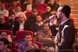 Saad Chemmari