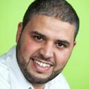 Mustafa Talib