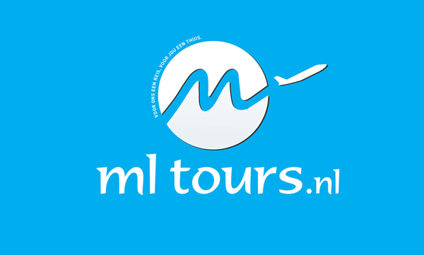 mltours